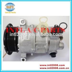5se12c compressor, auto ar condicionado 60-02120 nd 5058228ah 5058228ai rl058228ai para dodge caliber/jeep patriot 2.0l 2.4l