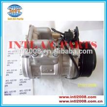10pa20c compressor, auto ar condicionado 0002300311 0002300311/87 0002300411 0002302211 0002340011 para mercedes- benz s- classe