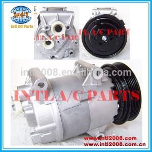 Auto cvc um/compressor ac para renault megane i ii/grand scenic 1.4 1.6 1996-2003 8200470242 8200940837 7711135105 8200050141