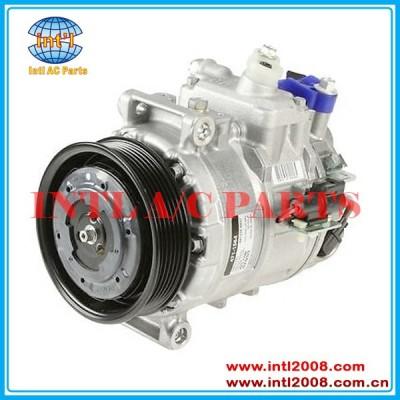 Jpb000172 jpb000173 lr012593 lr015151 compressor ac para descoberta/lr3 iii/para range rover sport 2.7 4.0 4.4 3.0 4.2 5.0 2002-