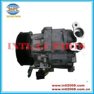 0040011469 984000116 dkv10r auto compressor de ar para subaru forester 2.0 d 73111sc000 73111sc001 983a014757 z0007811a