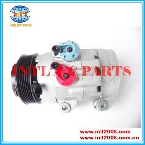 Sp20 compressor ac 7pk-120mm, ar condicionado f7az-19589-da 139300063 7c19- 19d629- aa para ford transit v348