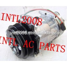 pv5 7h15 condicionador de ar do compressor da bomba para o caminhão renault 5010412961 5010483099 5001858486 8131