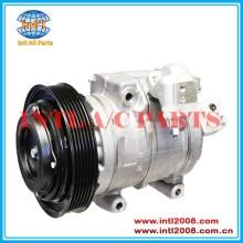 38810-r70-a01 38810r70a01 158335 157335 co 29030c 2008-2012 para accord crosstour 3.5l/acura tsx/tl rdx 3.5l/3.7 compressor