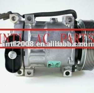 55055540 Sanden 7H15 4692 4832 4337 7PK AC COMPRESSOR for Dodge DAKOTA /Ram 1500/2500/3500 Pickup truck