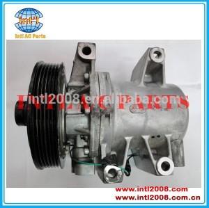Auto ac compressor / compressor kompressor para Gm S10 / grande Blazer 2.4 2012-2014