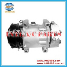 Um/c compressor da bomba para o caminhão renault 7h15 pv6 7700867841 7701499836 7700112299 7701499845 v46-15-0021