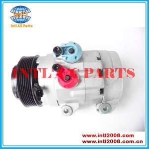 Ac auto ar condicionado sp20 para ford transit v348 compressor 139300063 f7az-19589-da 7c1919d629aa 7c19- 19d629- aa