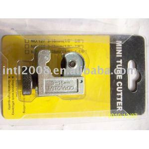 mini tube cutter CT-127