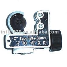mini pipe cutter CT-174