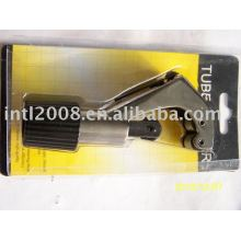 tube cutter CT-274