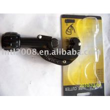 tube cutter CT-105