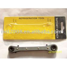 Ratchet Wrench CT-122 CT-123