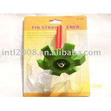 Fin Straightener CT-351