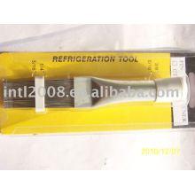 Fin Straightener CT-352