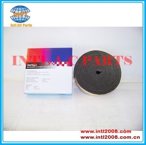 AC TOOL AM Tape SELF-ADHESIVE ELASTOMERIC INSULATING TAPE High Water Vapor Resistance Size 5*50*9.14mm