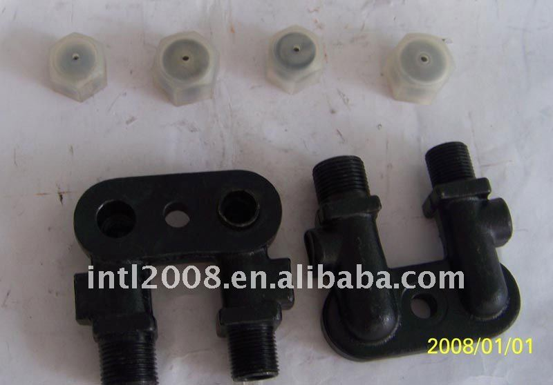 Heater besides Quality 1 further China Supplier Excavator Spare Parts Injection 60301567261 further How To Replace Condenser Fan Motor On Refrigerator as well Mounting Fitting. on air conditioner condenser fan bearings