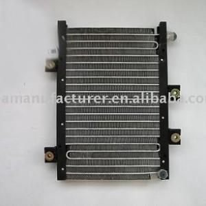 Auto um/ condensador c