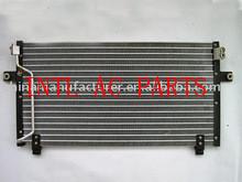Auto um/condensador c para nissan a32 95 auto condensador condensador do carro