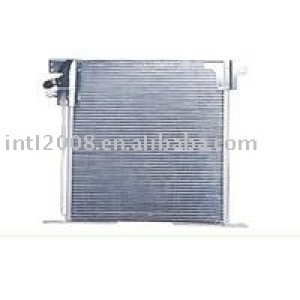 auto condenser for Benz, 638, 2(v200) Vito Box Bus 110 CDI 2.2