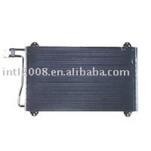 auto condenser for Benz, Sprinter 02/95-