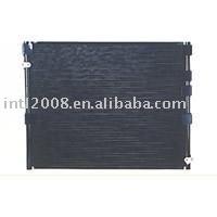 Auto condensador para toyota, 3400, lj 95, vzj 95, proda 97, kzj 95