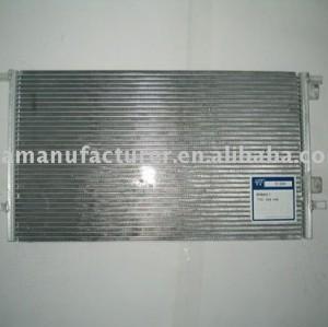 Auto condensador/ carro condensador ar/ auto condensador da ca
