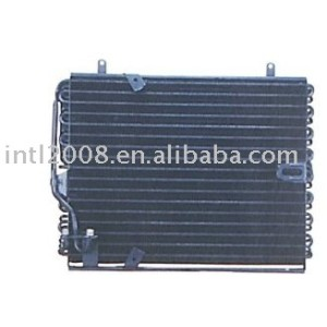 auto condenser / China auto condenser manufacture/China condenser supplier