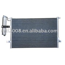 Auto condensador para buick excelle/ veren