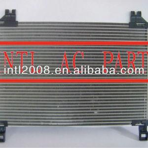 88450-52110 88450-52130 8845052110 8845052130 auto ar condicionado ac condensador para 2006-2008 Toyota yaris