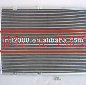 Ac auto( um/c) assy condensador para kia sorento 2.4l 2.5l 3.5l 2002-2009 97606- 3e000 976063e000 kondensator
