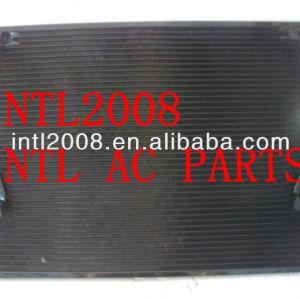 Ar condicionado do carro um/condensador c para toyota prado 3400, prado 95 lj, vzj 95, prado 97, kzj 95 88460-60250 8846060250