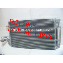 automóvel condensador de ar condicionado para 976062e000 976062e100 tucson