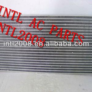 Ar condicionado automotivo condensador para Nissan pick up D21
