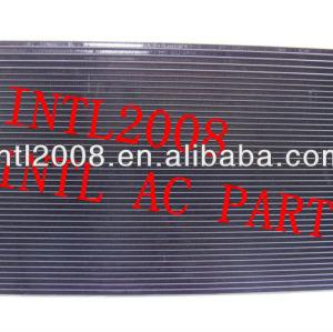 7l1z19712a 9l1z19712a dpi 3618 carro ar condicionado uma/condensador c assy para lincoln navigator 5.4/ford expedition 2007-2011