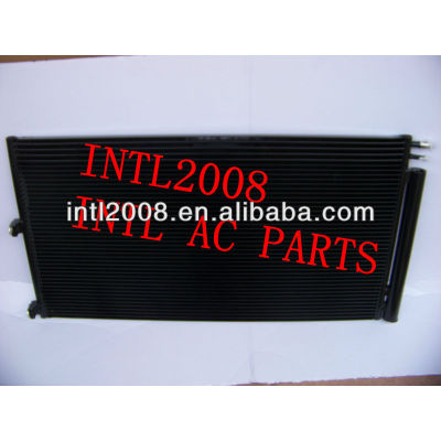 Um/c ac condensador 7l1z19712a 8l1z 19712 b 9l1z19712a fo3030210 para ford ford expedition f-150 f-250 f-450 lincoln navigator