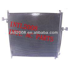Auto ar condicionado condensador da ca yl5z19712ca yl5z19712aa 1l5h19710aa dpi: 4904 para ford ranger 98-06