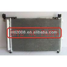 Um6561480a condensador, ar condicionado 1356049 3m3519710ca 3m3519710cb uh7161480f para ford ranger