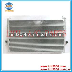 Um/c ac montagem do condensador para hyundai h100 h200 h-1 graça 97606- 4a001 97606- 4a000 97606- 4a251 97606- 4a250 97606- 4a252