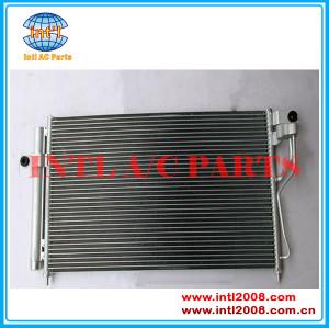 Ac condensador para hyundai accent 2006-06 2007-11 com oem 976061e000 97606- 1e000