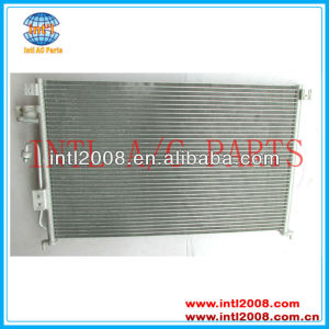 AC/Air con condenser assembly for Chevrolet Epica 1.8I-2.5I 06- Chery Eastar B11-8105010 B118105010 96471946 96409127 96888889