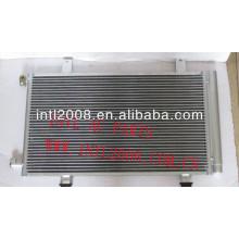 Auto a / c ar condicionado montagem condensador para Suzuki SX4 2007-2012 95310-79J01 95310-80J01 71743782 71747380 PFC SZ3030124