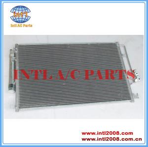 Auto um/c condensador com secador para mercedes benz sprinter volkswagen/vw crafter 68013633aa 2e0820413 2e0820413a 906500005