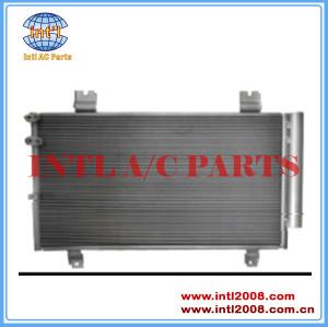 Ac auto um/condensador c para toyota reiz grs182 88460- 0n010