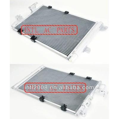 93170608 13192901 1850112 24431901 1850073 93183305 ar ac um/c condicionado condensador para opel astra g