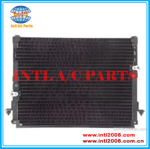 AC Condenser for TOYOTA PREVIA 2.4L 1991-1993 88460-95D08