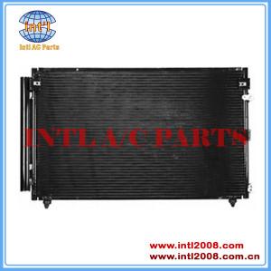 Condensador do carro para lexus ls430 2001-2006 88460-50180