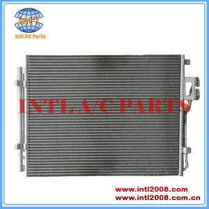 2011 hy- sotaque condensador para hyundai accent 97606- 1u000