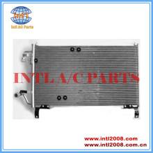 Auto ar condicionado condensador para DAEWOO ESPERO 96164823 96178311