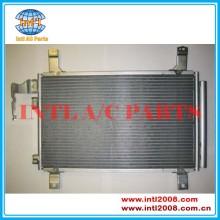Auto 650*320*16mm um/condensador c gj6a-61-480a 2002-2003 para mazda 6